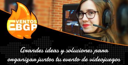 Grandes ideas y soluciones originales