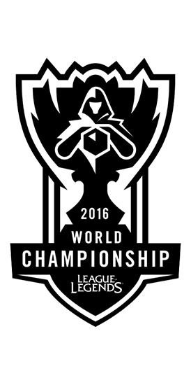 League Of Legends Sports