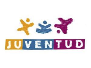Logotipo de Concejalía de Juventud de Toledo