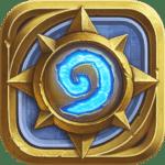Icono de videojuego en torneos online Hearthstone