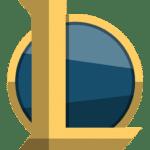 Icono de videojuego en torneos online League of Legends