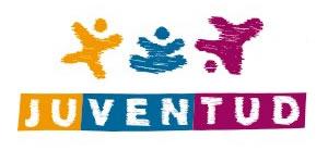 Logotipo de Concejalía de juventud del ayuntamiento de toledo